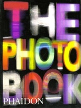 The Photo(graphy) Book (used paperback) - $11.00