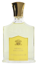 CREED NEROLI SAUVAGE EDP 100 ml spray - $156.10