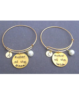 Mother of Bride Gift,Mother of Groom Gift, Gold... - $37.00