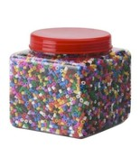 IKEA PYSSLA Beads, mixed colors assorted colors, 1 lb 5 oz - $24.74