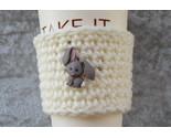 Bunnycupcozie2 thumb155 crop