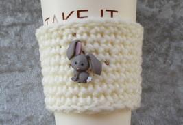 Bunnycupcozie2 thumb200