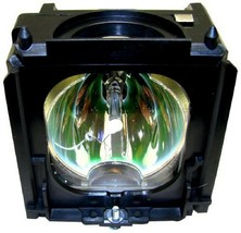 SAMSUNG BP61-01195A BP6101195A LAMP IN HOUSING FOR TELEVISION MODEL HLS5... - $23.34