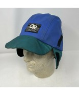 Vintage Outdoor Research Gore-Tex Hat with Liner size XL - $19.79