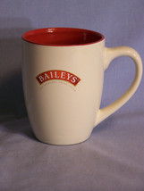 BAILEYS 'The Original Irish Cream' coffee mug -... - $8.98