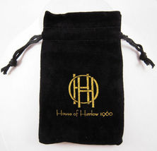 HOUSE OF HARLOW 1960 JEWELRY SYMBOLS AND SIGNS BEAD NECKLACE NWT $188 image 3