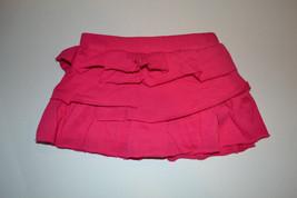 Circo Toddler Girls Skorts Various Sizes 3T Pink NWT - $5.59