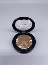 Mac Extra Dimension Skinfish Poudre Lumiere - Whisper Of Gilt - 0.17 oz - - $19.79