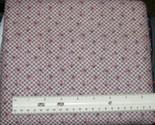 06 20 2 thumb155 crop