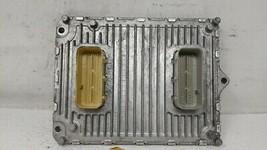 2018-2018 Chrysler 300 Engine Computer Ecu Pcm Ecm Pcu Oem P683330904aa 109707 - $80.89