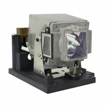 Sharp AN-PH7LP2 Philips Projector Lamp Module - $121.99