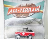 Greenlight col   all terrain s2   1966 ford bronco   01 thumb155 crop