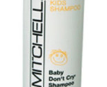 Paul mitchell baby dont cry shampoo former thumb155 crop