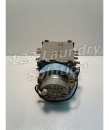 Washer Main Timer For Speed Queen Super 20 P/N: 81693 [Used] - $143.54