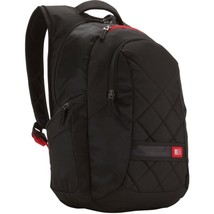 Case Logic 3201268 16 Diamond Laptop Backpack - $58.30