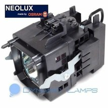 XL-5100 XL5100 Osram Neolux Original Sony Sxrd LCD Projection TV Lampe - $64.34