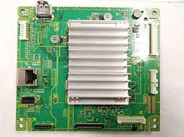 """32"""" L32BD304 FA02B06100 LCD PC Board Unit Motherboard"""