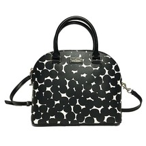 NWT KATE SPADE NEW YORK Grove Street Spolodge Dot Carli Crossbody Bag WK... - $150.48