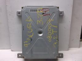 96-97 Acura Tl 3.2L Engine Control MODULE/COMPUTER..ECU..ECM..PCM - $70.69
