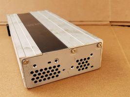 Lexus Mark Levinson Radio Stereo Audio Amp Amplifier 86280-0W100-A image 6