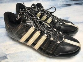 Adidas Scorch 8 D Low Size 16 Football Cleats - $19.78