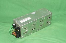 BMW Top Hifi DSP Logic 7 Amplifier Amp 65.12-6 961 389 Herman Becker image 4
