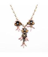 Colored Feminine World of Warcraft Guardian Angel Necklace - $17.97