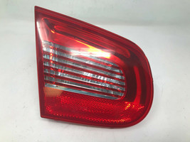 2007-2011 Volkswagen EOS Driver Side Trunk Lid Taillight Tail Light OEM ... - $22.27