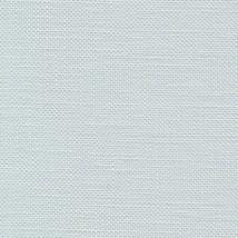 BLUEGREY 32 Count Linen 18 x 27 by Wichelt + NEEDLE/THREADER! - $19.79