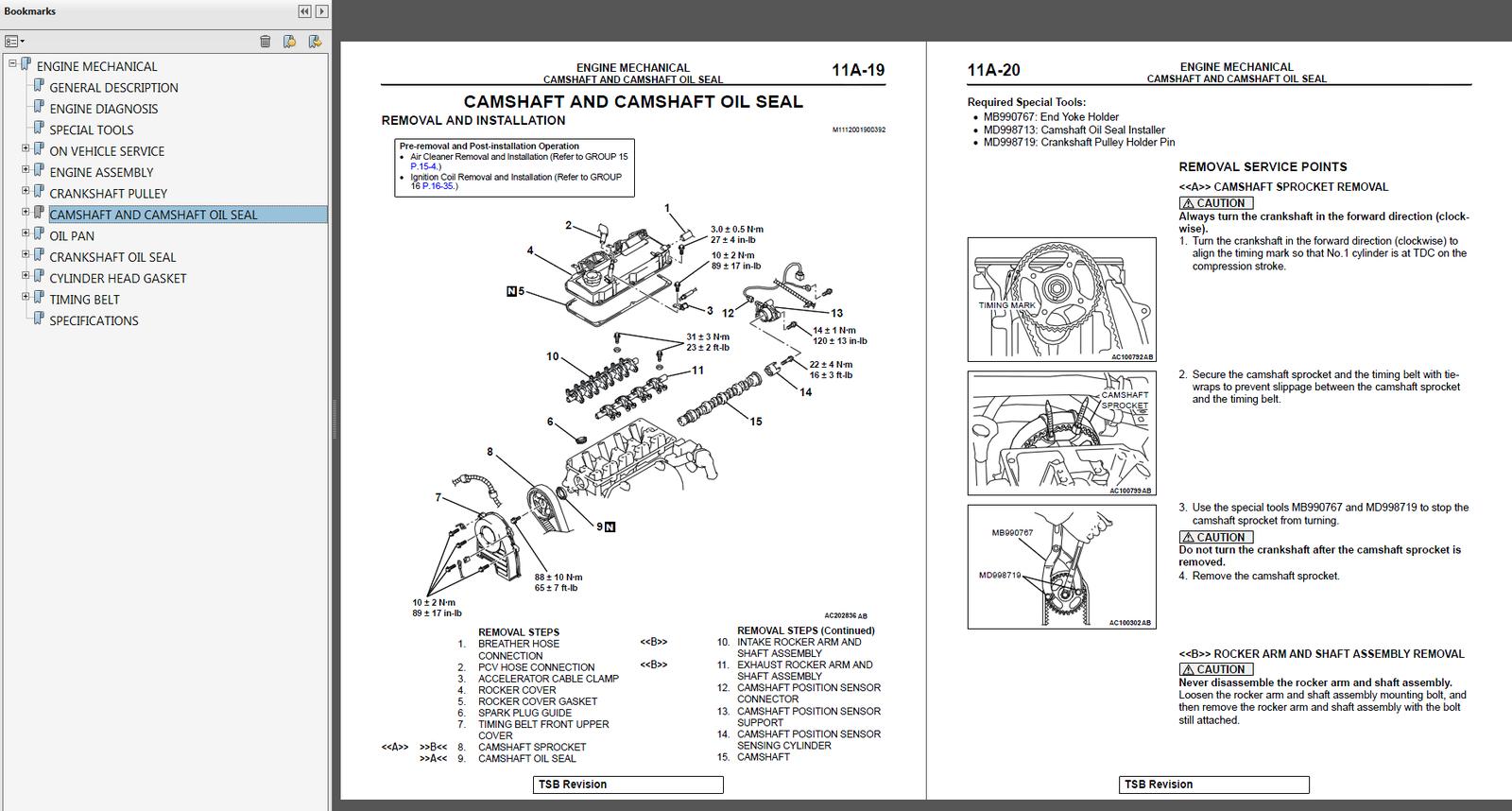 2002 2003 mitsubishi lancer factory repair and 50 similar items rh bonanza com 2002 mitsubishi lancer workshop manual 2002 mitsubishi lancer service manual free