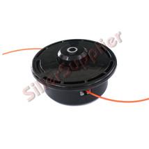 Trimmer Head for TR2350S TR2300S BC250 BCZ2500S BC2300DL BCZ3050T BCZ2610S - $9.97