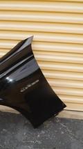 06-08 MERCEDES W219 CLS55 CLS63 AMG Front Fender Left Driver LH image 2