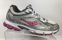 Saucony Pro Grid  Ignition 2 Womens Size 9.5 M Running Shoes XT600 - $42.87