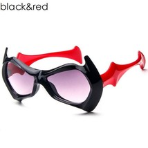 UV400 Plastic Frame Kids Eyewear Shade Infant Sunglasses Shield Plastic ... - $9.39