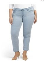 James Jeans Pencil Twiggy Style - 12 - $49.50