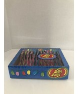 NEW Jelly Belly Candy Canes. SHIPS N 24 - $8.70