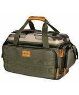 Plano A-Series 2.0 Quick-Top Tackle Bag LARGE Fishing Tackle Box PLABA70... - $123.66