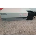 SLM AMINCO BOWMAN SERIES 2  Spectrometer LUMINESCENCE - $1,214.37