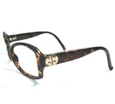 Michael Kors M2632S 206 Sunglasses Eyeglasses Frames Butterfly Brown Tortoise - $46.74