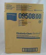 Kimberly-Clark Professional Toilet Paper Jumbo Roll Tissue Dispenser 095... - $27.99