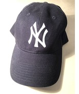 TWINS ENTERPRISE 2008 Genuine Merchandise NEW YORK YANKEES Vintage Baseb... - $21.78
