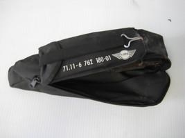 BMW Mini Cooper S 2004 Jack w/ Tow Kit OEM - $46.01