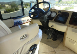 2011 40-Foot Thor Damon Tuscany FOR SALE IN Murrieta, CA 92562 image 3