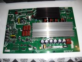 ebr38448902,,  eax34042601 y  sus  board  for  zenith z50p3 - $42.99