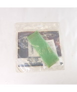 New Geniune Briggs and Stratton 273185S Pre-cleaner Filter - $1.45