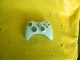 Microsoft Xbox Controller UNTESTED - $6.89