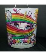Poopsie Unicorn 20+ Magic Surprises Rainbow Brightstar or Oopsie Starlig... - $108.89