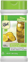 Bread & Butter Pickle Mix, 12-oz. - $19.79