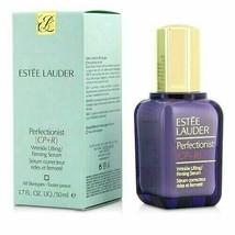 Estee Lauder Perfectionist [CP+R] - Serum Correcteur 1.7 fl oz  - $22.07