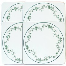 4 Pieces Square Gas Stove BURNER COVER Complementary  Kitchen Tidy Organ... - $25.73